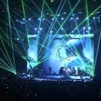 Tool - Live Charlotte NC 2016