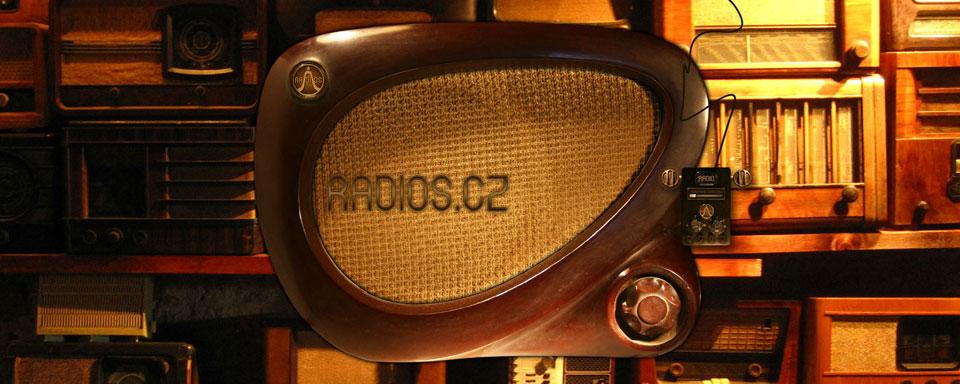 radios news