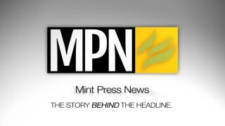 Mint Press News