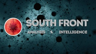 South Front Documentary