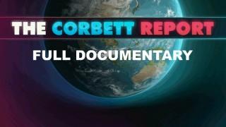 The Corbett Report Documentary