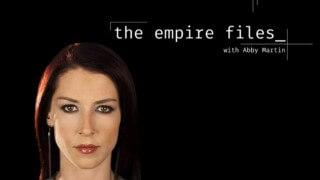 The Empire Files