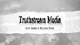 Truthstream Media