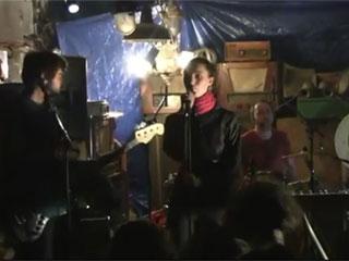 Puding Pani Elvisovej - Sberna Dacice