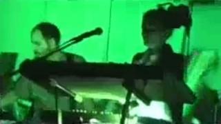 Radikal Dub Kolektiv - Penikov 2010