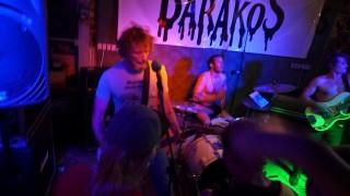 Zig Zags Live Barak Slavonice 2019